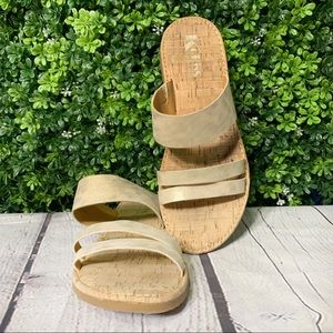 Kork-Ease | Sandals